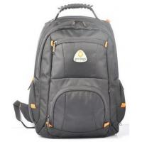 Buy cheap Backpack-KKB126 from wholesalers