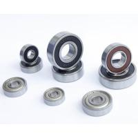 Buy cheap High-precision Mute Bearings from wholesalers