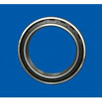 Buy cheap Deep Groove Ball Bearings 6020M from wholesalers