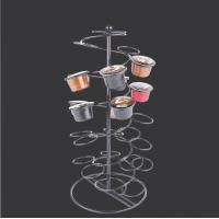 Buy cheap WD1628 Capsule Coffee Pod Holder WD1628 from wholesalers