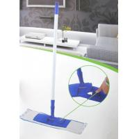 Buy cheap WD1709 Microfiber Cleaning Mop WD1709 from wholesalers