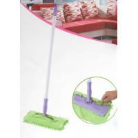 Buy cheap WD1712 Microfiber Cleaning Mop WD1712 from wholesalers