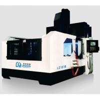 Buy cheap Hard rail medium ganty milling machine from wholesalers