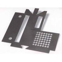 Buy cheap Laser Cutting from wholesalers