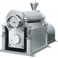 Buy cheap CCS Granulation System ZM Superfine Vibrating Mill from wholesalers