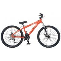 Buy cheap MTB Bicycle GW-B439-2 from wholesalers