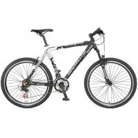 Buy cheap MTB Bicycle GW-B427 from wholesalers