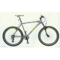 Buy cheap MTB Bicycle GW-B503 from wholesalers