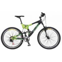 Buy cheap MTB Bicycle GW-B388 from wholesalers