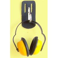 Buy cheap EARMUFF HOLDER from wholesalers