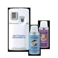 Buy cheap Microburst 3000 Air Freshener Dispenser 401219 from wholesalers