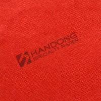 Buy cheap Eco-friendly binding packing paper HOT SALE from wholesalers
