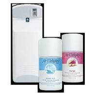 Buy cheap Air Freshener Dispenser 400979 from wholesalers