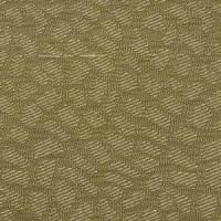 Buy cheap Factory of cloth binding paper /Cloth binding paper manufacturer from wholesalers