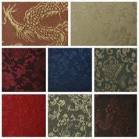 Buy cheap Famous Hot Sell and many kinds of cloth paper/wine box specialty paper from wholesalers