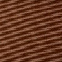 Buy cheap Stripping paper / Effictive binding cloth paper /Colorful Wrapping Paper Sheets from wholesalers