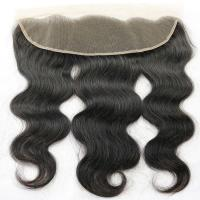 Buy cheap Human hair Product No.:2017112515234 from wholesalers