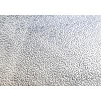 Buy cheap Embossed/Plywood Plate NO.: c3006 from wholesalers