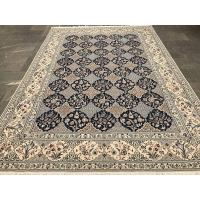 Buy cheap Specials Rug# 5987, Nain 6la from wholesalers