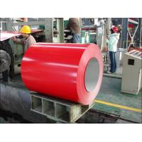 Buy cheap Color-coated Steel Sheet NO.: a10015 from wholesalers