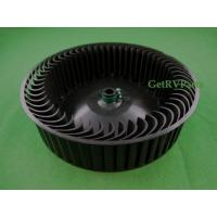Buy cheap Coleman 1472A1181 Air Conditioner AC Fan Blower Wheel from wholesalers
