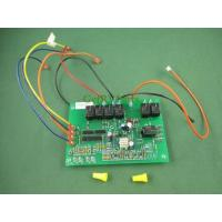 Buy cheap Coleman 6538C3209 RV Air Conditioner Printed PC Circuit Board from wholesalers