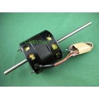 Buy cheap Coleman 1468-3069 RV Air Conditioner Blower Motor from wholesalers
