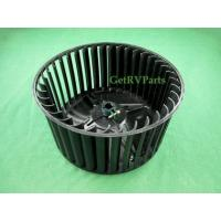 Buy cheap Coleman 1472-1041 RV Air Conditioner AC Blower Wheel from wholesalers