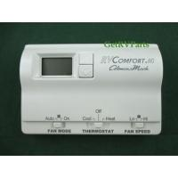Buy cheap Coleman 8330-3362 RV A/C Single Stage Display Wall Thermostat from wholesalers