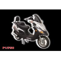 Buy cheap Motorcycle F1 from wholesalers