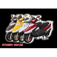 Buy cheap Motorcycle STREET from wholesalers