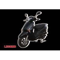 Buy cheap Motorcycle LEGEND from wholesalers