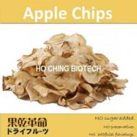Dried Fruits APPLE CHIPS(471790419172)