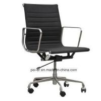 Wholesale Furniture from china suppliers