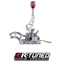 Wholesale Drivetrain K-Tuned Race-Spec Billet RSX Shifter with Pro Shift Cut[KTD-RSX-P__] from china suppliers