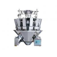 Buy cheap Multi Head Machine from wholesalers