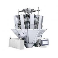 Buy cheap Low Price Carbon Steel Multihead Weigher from wholesalers