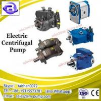 Wholesale Stainless steel sanitary Centrifugal pump milk pump from china suppliers