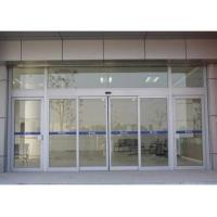 Buy cheap Emergency Breakout Sliding Door For Hospital from wholesalers