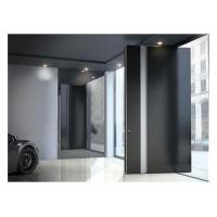 Buy cheap Pivot door for entrance from wholesalers