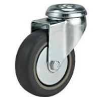 China Shopping Cart Caster 3 Shopping Cart Casters on sale
