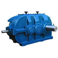 China Hydraulic Motor Gear Reducer Drill Speed Reducer on sale
