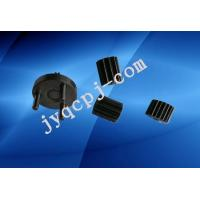 China Sintered Gear linear actuator on sale