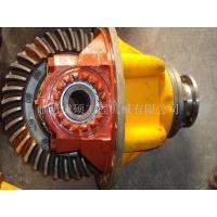 Front main drive(29070001061)