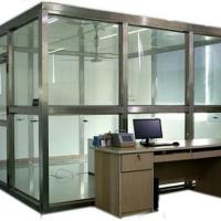 Wholesale Air purifier environment cabin from china suppliers