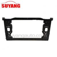 Wholesale Replacement Radiator Support for JEEP CHEROKEE 2016- Auto Body Parts from china suppliers