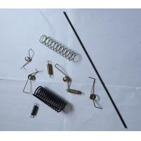 Springs,Compression Springs,Extension Springs,Torsion Springs