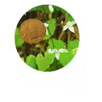 Wholesale Horny Goat Weed Powder from china suppliers