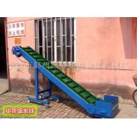 Wholesale Line05 from china suppliers