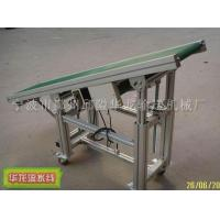 Wholesale Line12 from china suppliers